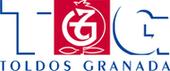 Toldos Granada | Blog de Noticias